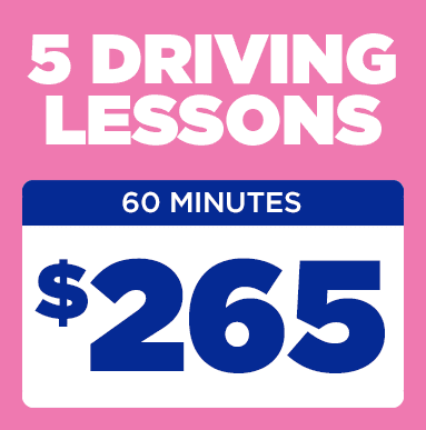 5-Driving-Lessons-60m-265-3